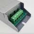 Kép 3/3 - FAT-LED-F1B Vészvilágító inverter 5-20W 1-3h 230V