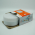 Kép 5/5 - FSL DELUX R206 12W 4000K felületre szerelhető kerek lámpatest