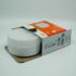 Kép 5/5 - FSL DELUX R206 18W 4000K felületre szerelhető kerek lámpatest
