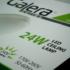 Kép 4/5 - GALERA GB 12W 4500K Lencselámpa