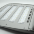 Kép 3/6 - GRANADA PRO 100W 5000K LED utcai lámpatest