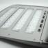Kép 3/6 - GRANADA PRO 40W 5000K LED utcai lámpatest