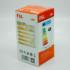 Kép 4/4 - LED FILAMENT A60 E27 4W 2700K fényforrás