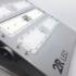 Kép 3/6 - LED SPORT fényvető 150W 5000K 25°