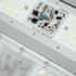 Kép 6/6 - LED SPORT fényvető 150W 5000K 60°