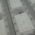 Kép 5/6 - LED SPORT fényvető 300W 5000K 25°