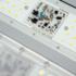Kép 6/6 - LED SPORT fényvető 300W 5000K 25°