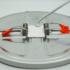 Kép 3/5 - MULTI SIDE LIGHT 6W 4000K mélysugárzó 50-100mm lyukátmérő
