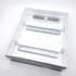 Kép 3/4 - PRO BOX 24 modulos falon kívüli elosztó doboz Fehér