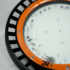 Kép 4/6 - UFO ORANGE 100W 5000K LED csarnokvilágító