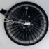 Kép 5/6 - UFO ORANGE 200W 5000K LED csarnokvilágító
